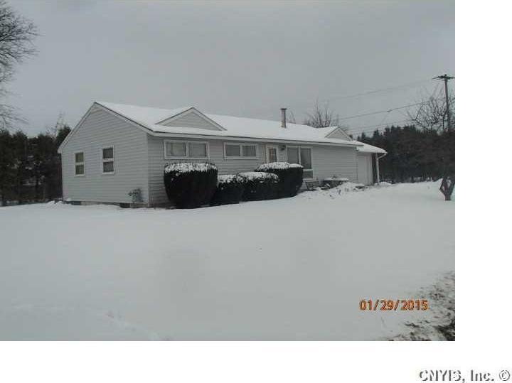 990 Mclean Road, Cortlandville, NY 13045