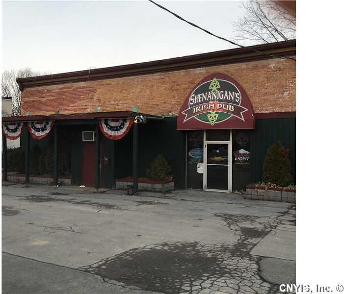 1313 State Street, Watertown City, NY 13601