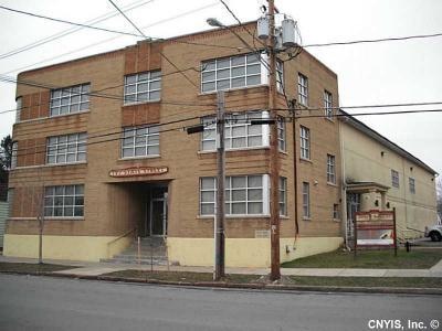 Photo of 197 State Street, Auburn, NY 13021