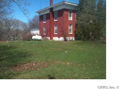 5849 County Route 120, Ellisburg, NY 13650