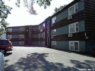 Photo of 615 West Onondaga St, Syracuse, NY 13204
