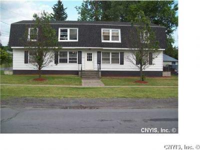 Photo of 8466 South Main Street, Le Ray, NY 13637