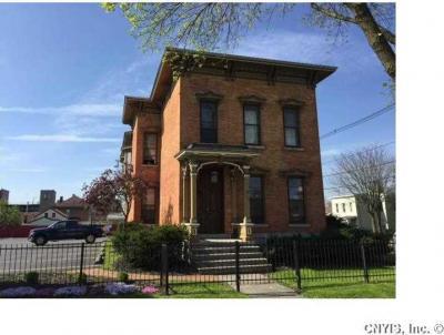 Photo of 300 Hawley Avenue, Syracuse, NY 13203