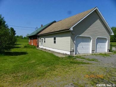 1470 County Route 22, Albion, NY 13302