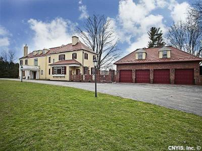 Photo of 5039 East Lake Road, Cazenovia, NY 13035