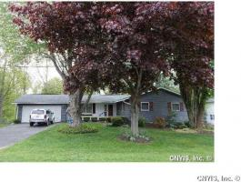 47 Perry Hill Road, Oswego Town, NY 13126