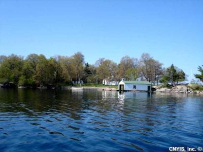 Photo of 42627 Mcrae Point, Clayton, NY 13624