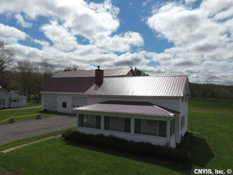 15838 Co Route 91, Adams, NY 13674