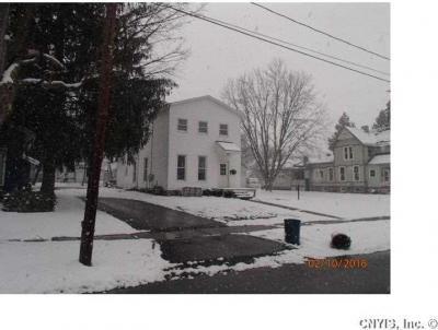 Photo of 110 Prospect St, Lenox, NY 13032