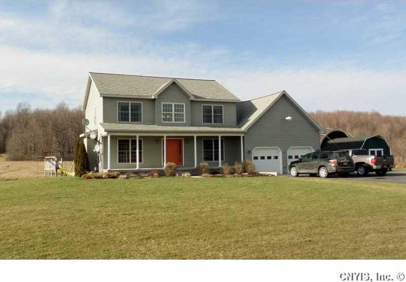 33039 County Route 22, Antwerp, NY 13691