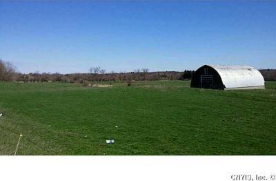 Photo of Nys Rt. 26, Champion, NY 13619