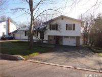 307 East Ninth, Oswego City, NY 13126