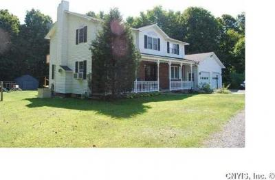 Photo of 625 County Route 64, New Haven, NY 13114