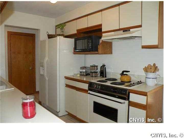 46615 Tennis Island Road, Alexandria, NY 13640