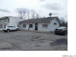 3864 State Route 3, Palermo, NY 13069