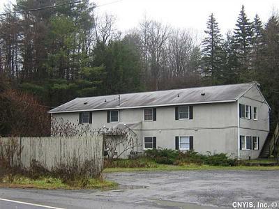 Photo of 1015 Dryden Road, Dryden, NY 14850