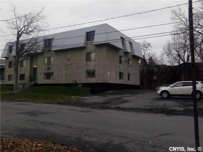 Photo of 110 Griffiths St, Syracuse, NY 13208