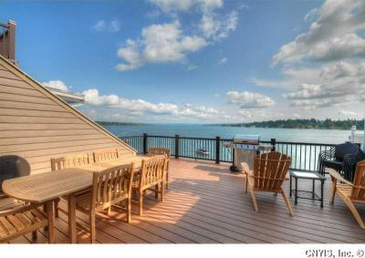 Photo of 46 East Genesee St, Skaneateles, NY 13152