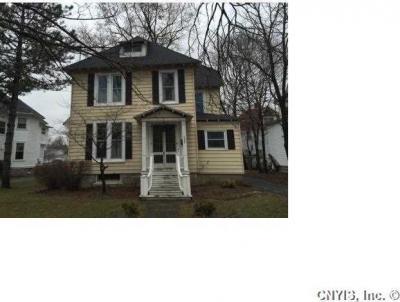 Photo of 135 East Genesee St, Auburn, NY 13021