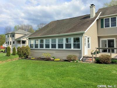 Photo of 3003 State Route 31, Lenox, NY 13032