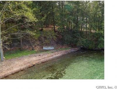 Photo of 0000 Appletree Point Road, Skaneateles, NY 13152