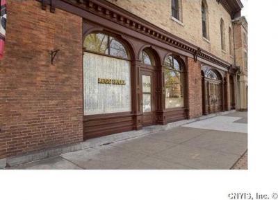 Photo of 76 East Genesee St #76, Skaneateles, NY 13152