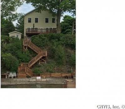 Photo of 365 Denman Cove, Owasco, NY 13021
