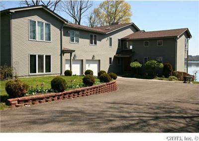 Photo of 1946 West Lake Rd, Skaneateles, NY 13152