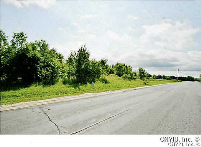 00 Klocks Corners Road, Scriba, NY 13126