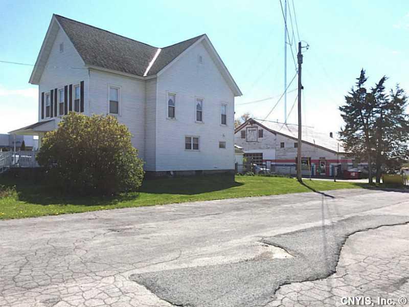 10543 Us Route 11, Adams, NY 13605