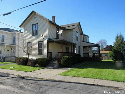 Photo of 104 Elm St, Lenox, NY 13032