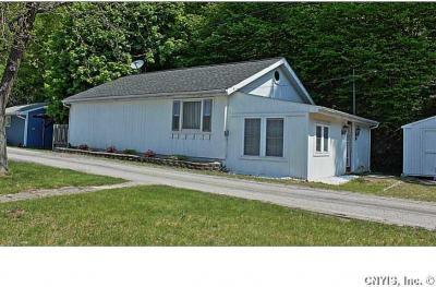 Photo of 1288 Honoco Rd, Ledyard, NY 13026
