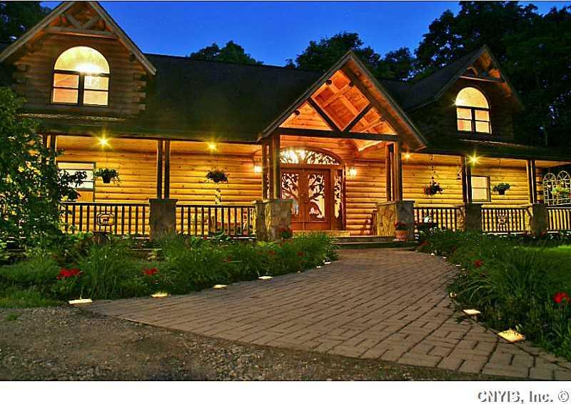 3100 Brewer Road, Marcellus, NY 13110