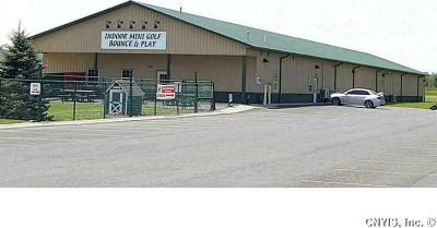 Photo of 759 State Route 13, Cortlandville, NY 13045