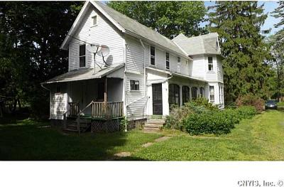 Photo of 2507 State Route 34b, Venice, NY 13026
