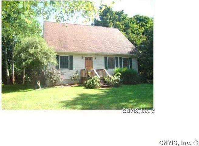 2036 County Route 7, Oswego Town, NY 13126