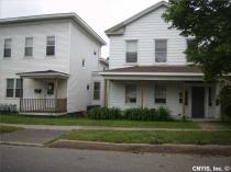 160 East 2nd, Oswego City, NY 13126
