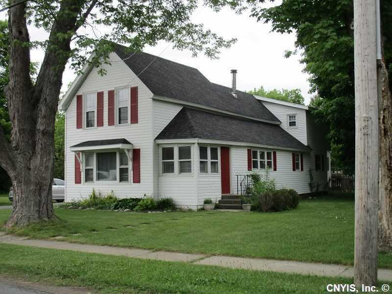204 North Main Street, Rutland, NY 13612