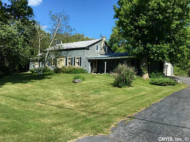 24698 County Route 53, Brownville, NY 13601