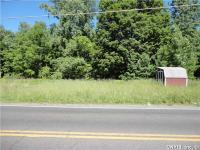 3459 County Route 176, Scriba, NY 13126