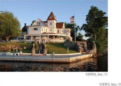 Photo of 45941 Cherry Island, Alexandria, NY 13607