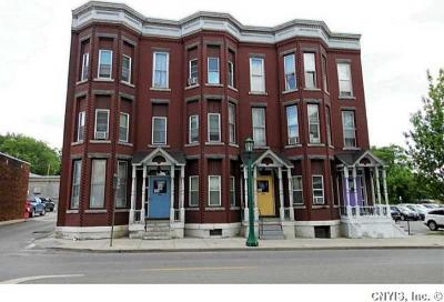 Photo of 278 State St, Watertown City, NY 13601