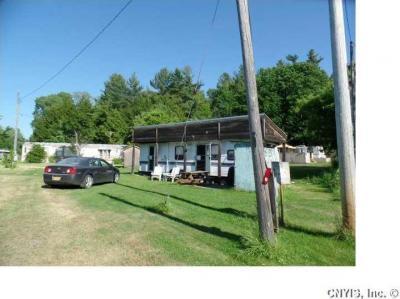 Photo of 2850 County Route 3, Hammond, NY 13646