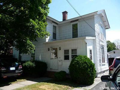 Photo of 114 South Main St, Lenox, NY 13032