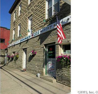 Photo of 2 Main St, Cortlandville, NY 13101