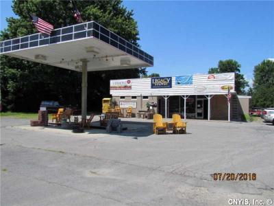 Photo of 3279 State Route 31, Lenox, NY 13032