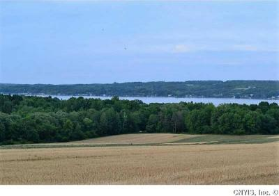 Photo of 2595 West Lake Rd, Skaneateles, NY 13152