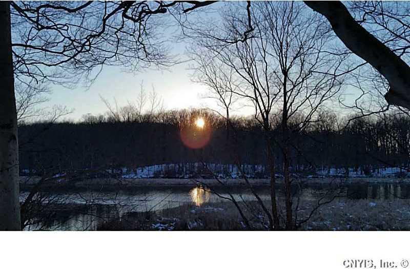 15117 Creek Road, Sterling, NY 13156