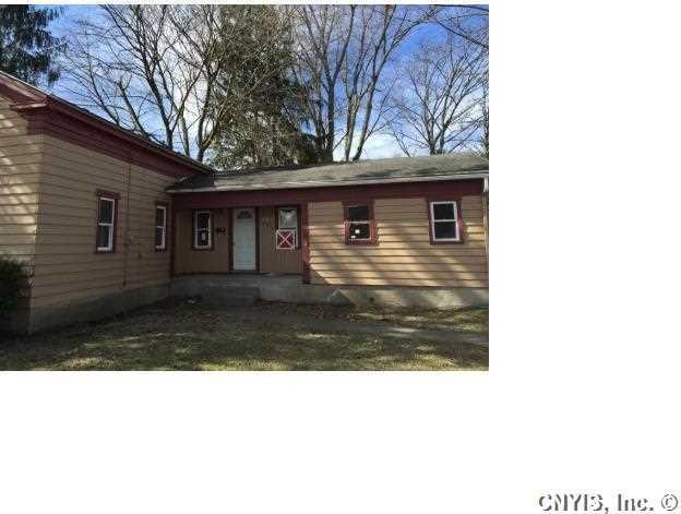 186 Tompkins Street, Cortland, NY 13045
