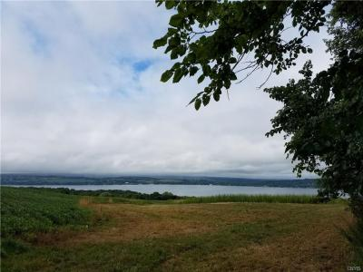 Photo of 2000 Collard Rd, Skaneateles, NY 13152